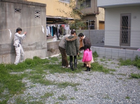 fcopo20100328-02