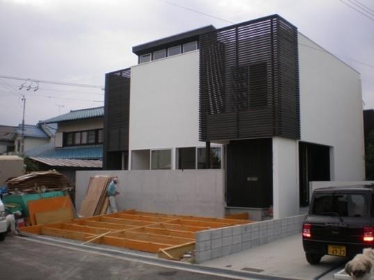 fcopo20101001-01