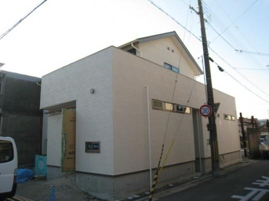 fcopo20110207-01