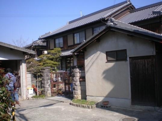 fcopo20110317-11