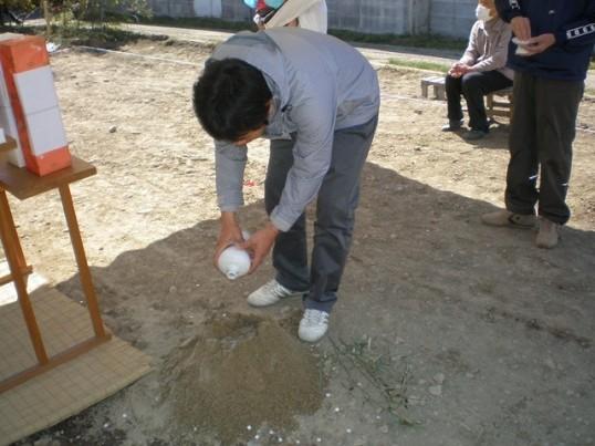 fcopo20110408-02