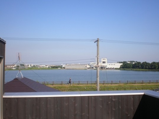 fcopo20110719-11