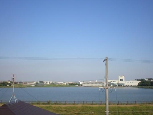 fcopo20110719-12