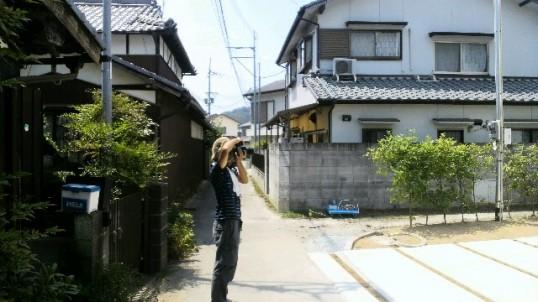 fcopo20110818-01