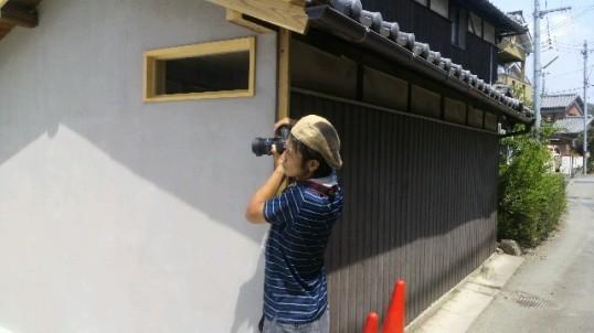 fcopo20110818-02
