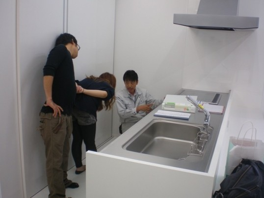 fcopo20110926-01