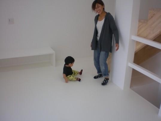 fcopo20110926-03