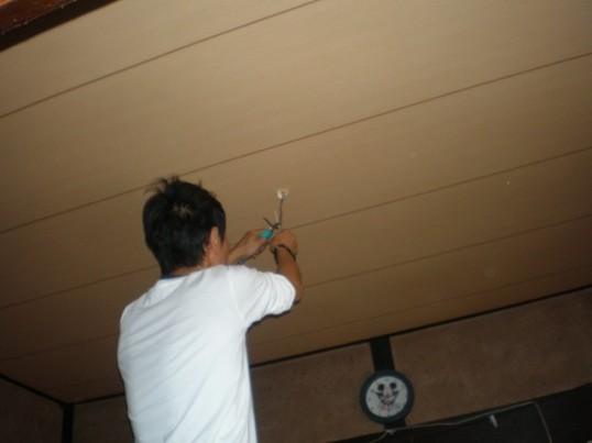 fcopo20111021-04