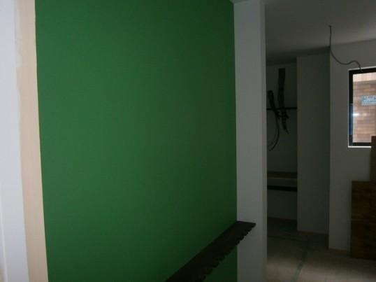 fcopo20120307-02