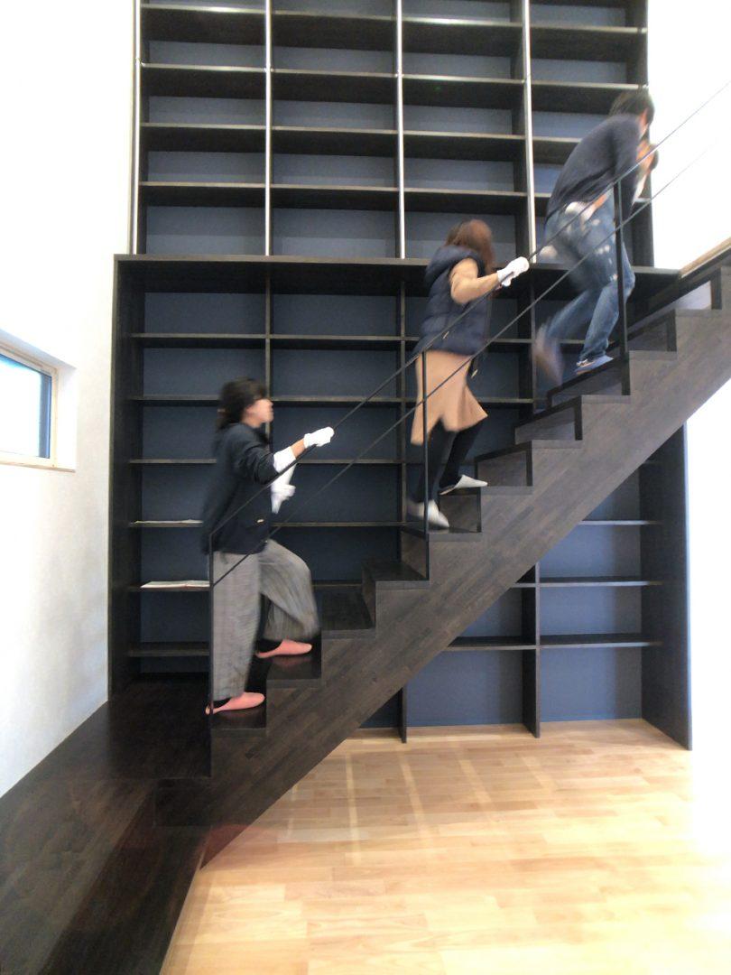 オープンハウス:「セカンドライフを楽しむ家」を開催中3