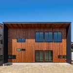 5月11日(土)12日(日)、オープンハウス「眺望のいい家」を開催予定