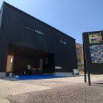 オープンハウス「眺望のいい家」を開催中1